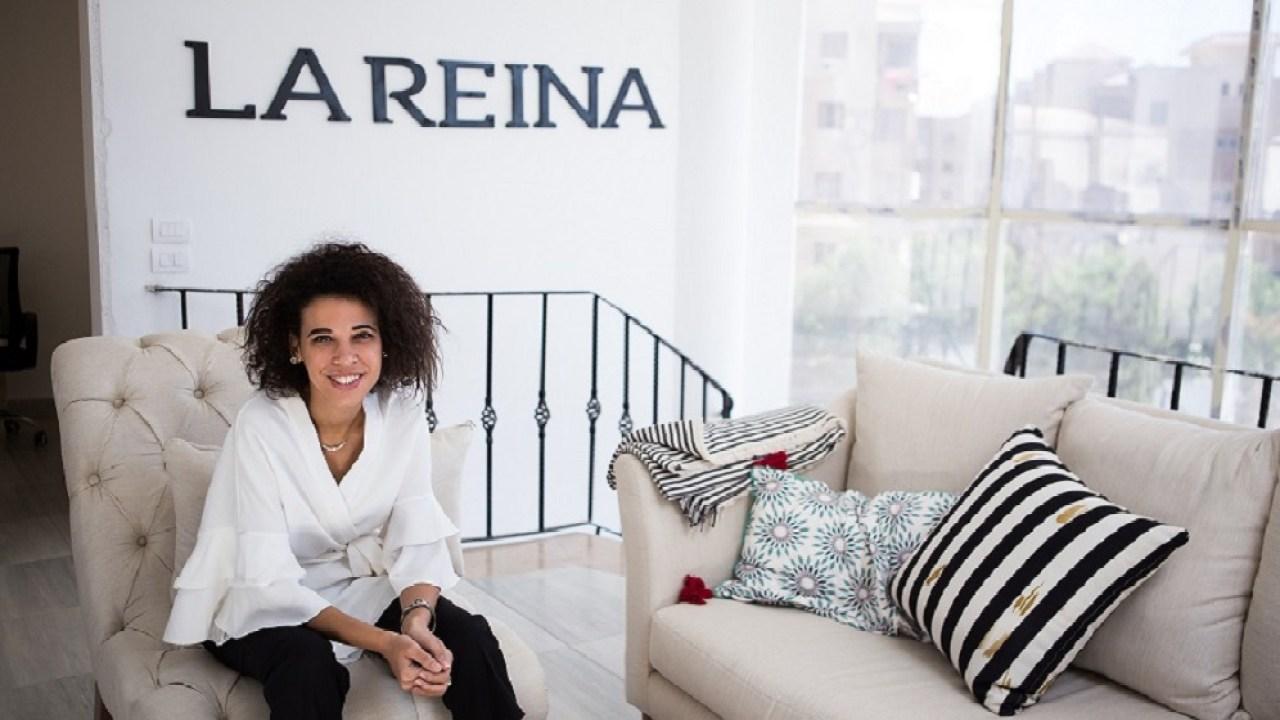 Cairo-based La Reina raises six-figure investment, launches a fashion  subscription service 'The Box' for women