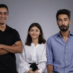 Pakistan's MedznMore raises $2.6 million seed for its online pharmacy