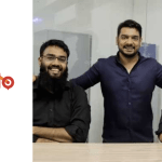 Retailo raises $2.3 million pre-seed for its B2B ecommerce marketplace in Saudi & Pakistan
