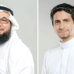 Saudi's Salla raises $8.5 million Series A to help people build and run online stores