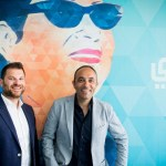 Anghami raises fresh funds from Shuaa Capital as part of an ongoing $50 million round