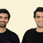 Pakistani fintech Safepay raises seed funding from Stripe, others