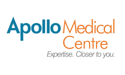 Apollo-Medical-Center