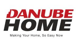 Danube-home