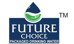 Future-choice