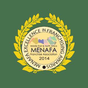 MENAFA-2014-Awards