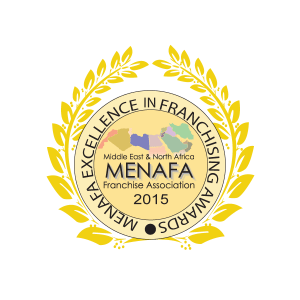 MENAFA-2015-Awards