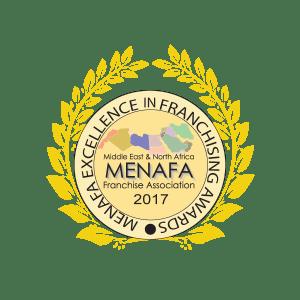 MENAFA-2017-Awards