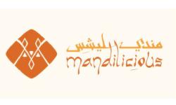 Mandilious