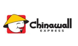 chinawall-express