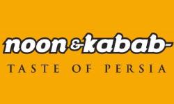 noon-and-kabab