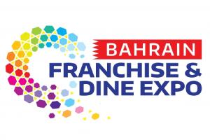 Bahrain-Franchise-expo