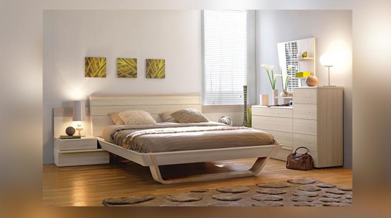 Comment dépoussiérer un lit