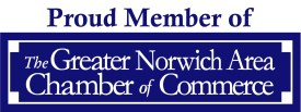 Greater Norwich Area Chamber of Commerce Menagerie Photography
