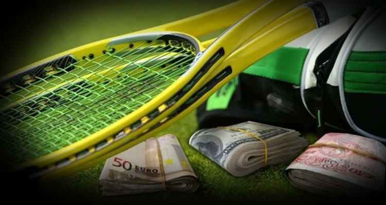 Cara-Betting-Tennis-Online