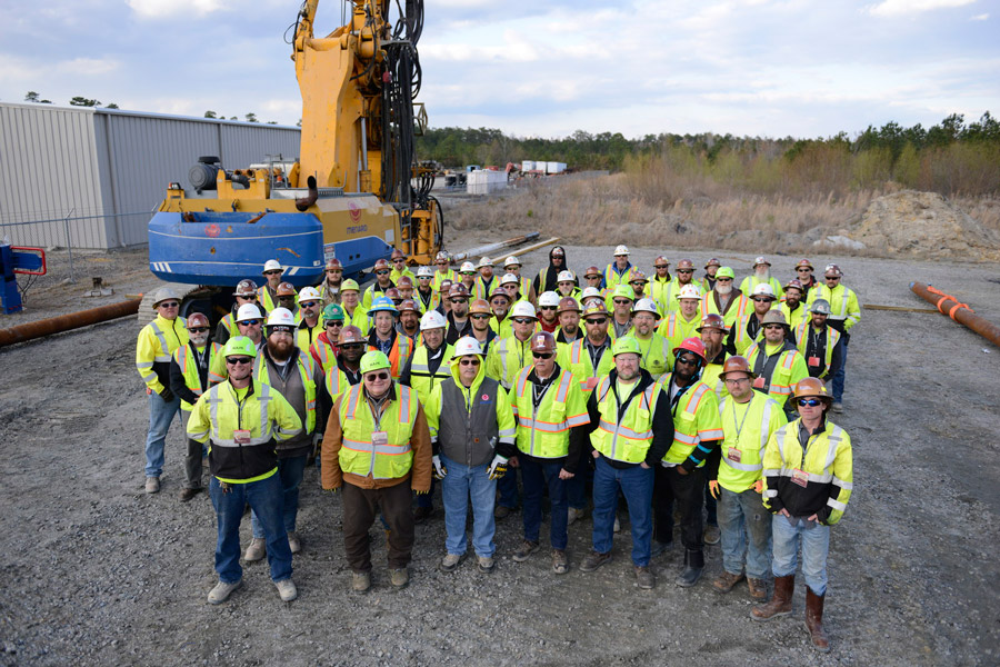 Ground Improvement Careers At Menard Group USA Menard Group USA