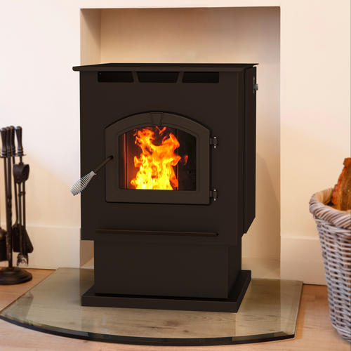 All Posts Tagged Pellet Stove Brands
