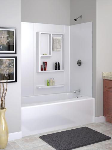menards bathtub surrounds menards bathroom tile with menards tub rh lkptt p7 de