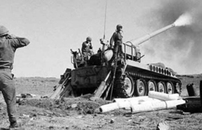 كلمة التحرير – نتنياهو نسي اليومين الأولين من حرب اكتوبر – بقلم اسكندر عمل