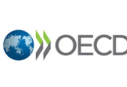 اسرائيل الأقل استثماراً في التعليم في دول OECD