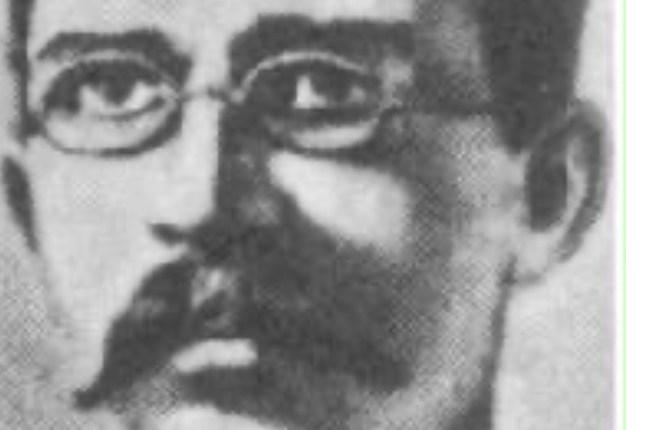 مقالات تاريخية –  جمعية بيروت السرية اسكندر عمل