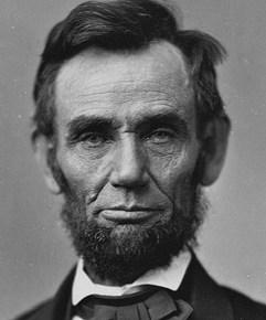 حدث في مثل هذا اليوم   ١٥ نيسان ١٨٦٥ اغتيال الرئيس الأمريكي  أبراهم لنكولن
