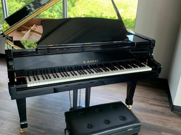 Kawai RX-2PE Grand Piano *** SOLD***
