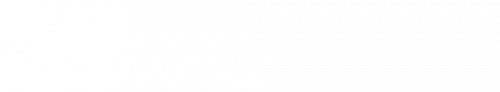 Digital Piano Graphics_Clavinova Wordmark