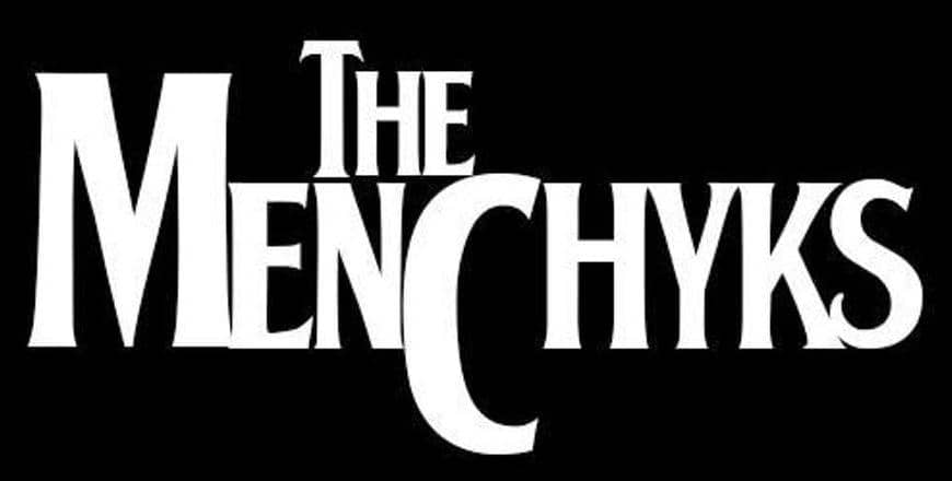 The Menchyks