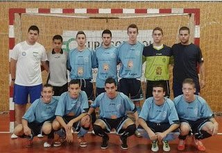 Photo of CD Menciana | El  Juvenil sigue peleando por la liga.
