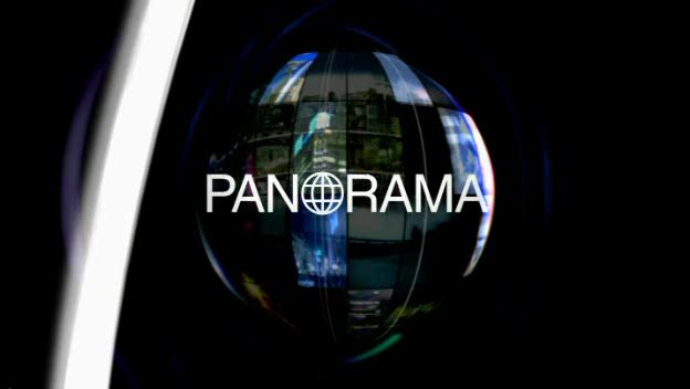 Panorama's John Ware Embarks on Another Witch-hunt