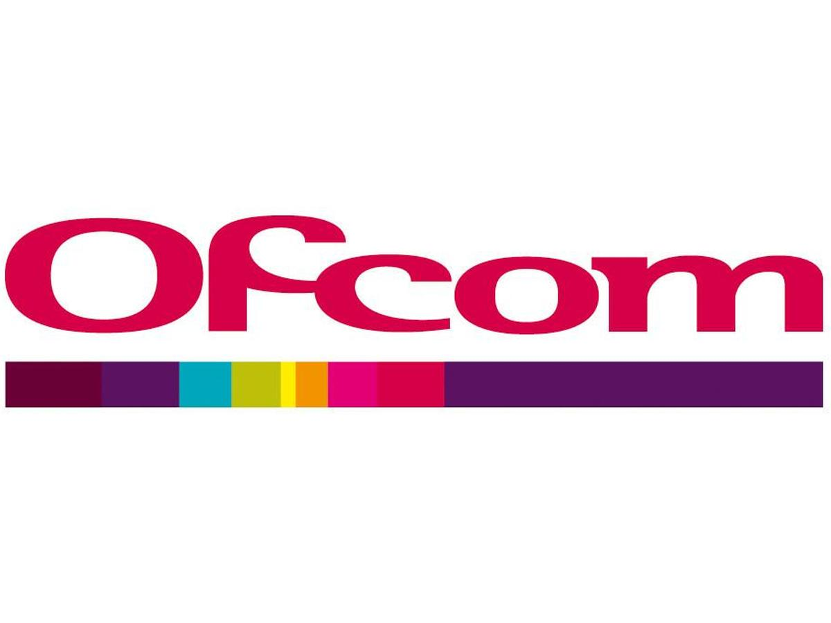 Action Alert – BBC failure to address biased reporting on Palestine: How to escalate your complaint to Ofcom