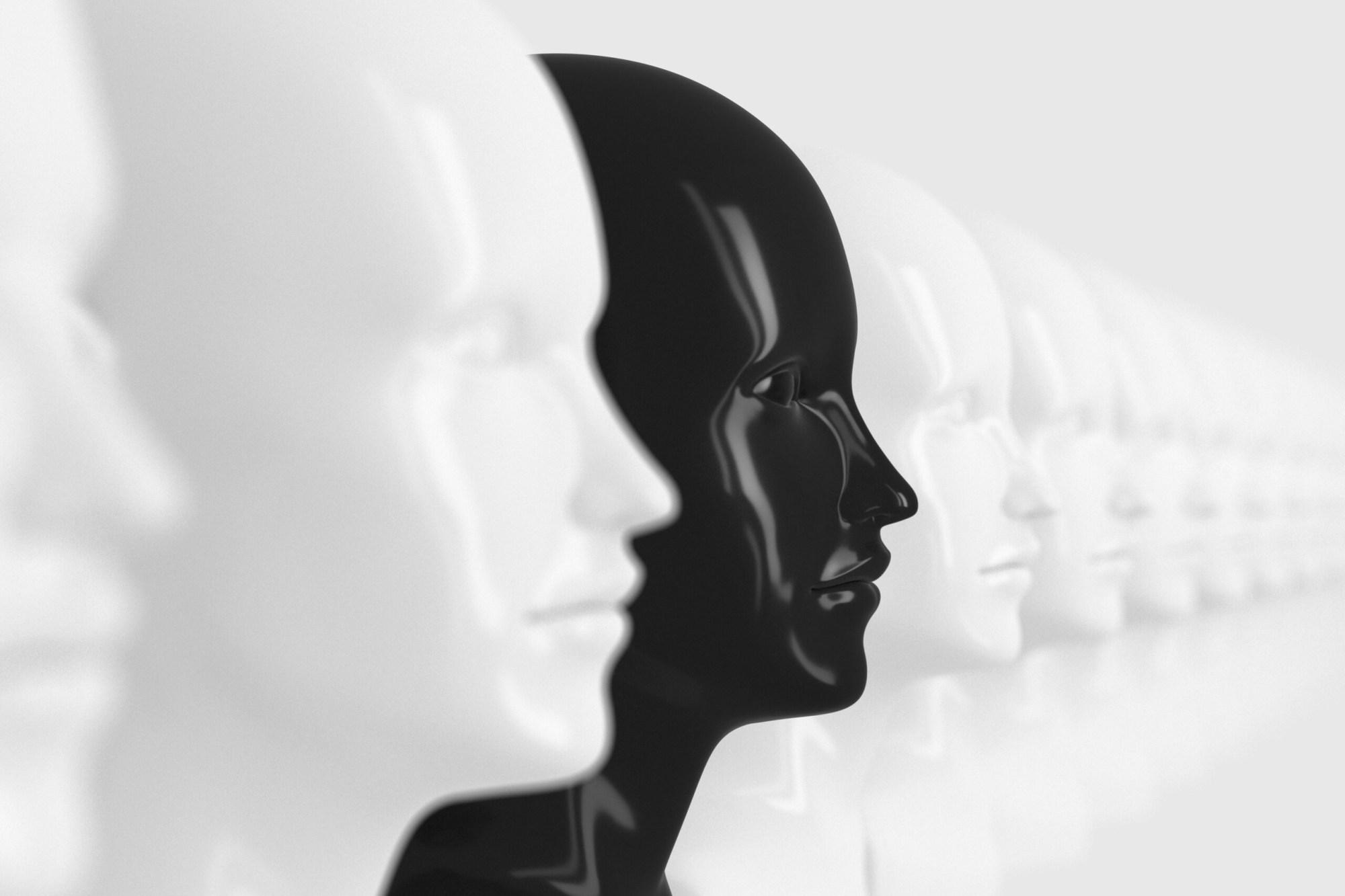 AI Anti-Muslim Prejudice Reveals the Need to Adopt Definition of Islamophobia