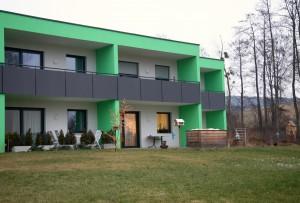 TZ_Grafendorf