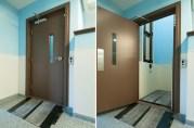Denvers-First-Doggie-Elevator-1024x680