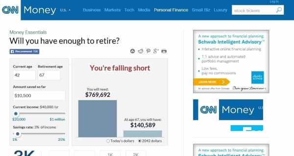 Should I save for retirement while paying off debt?