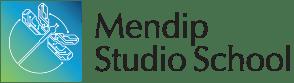 Mendip Studio School