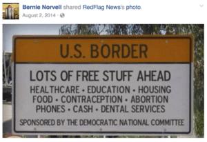 Norvell_Facebook_Latinos2_small