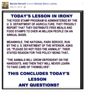 Norvell_Facebook_food_stamps_small