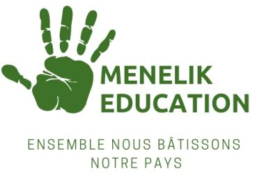 Menelik Education