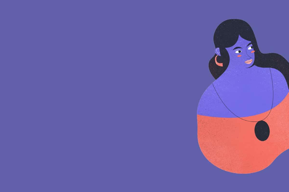 NO ROOM FOR ROMA FEMINISM IN WHITE FEMINISM