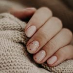 self care manicure diy spa at home