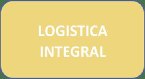 logistica integral