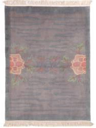 tapis chinois la plus belle selection