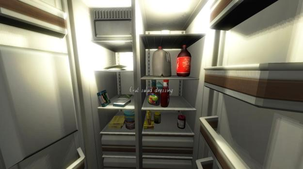 GoneHome32 2013-08-18 11-58-04-59