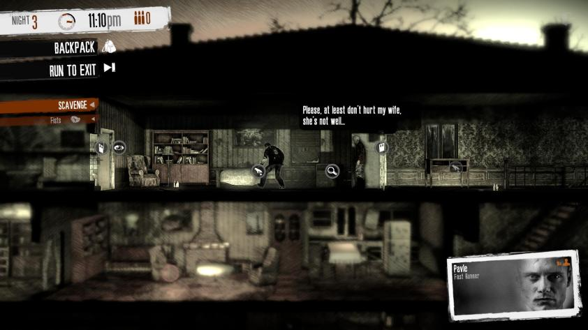 This War of Mine 2014-12-02 19-03-47-64