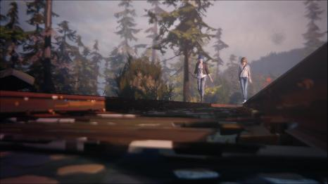 LifeIsStrange 2015-03-27 09-35-33-74