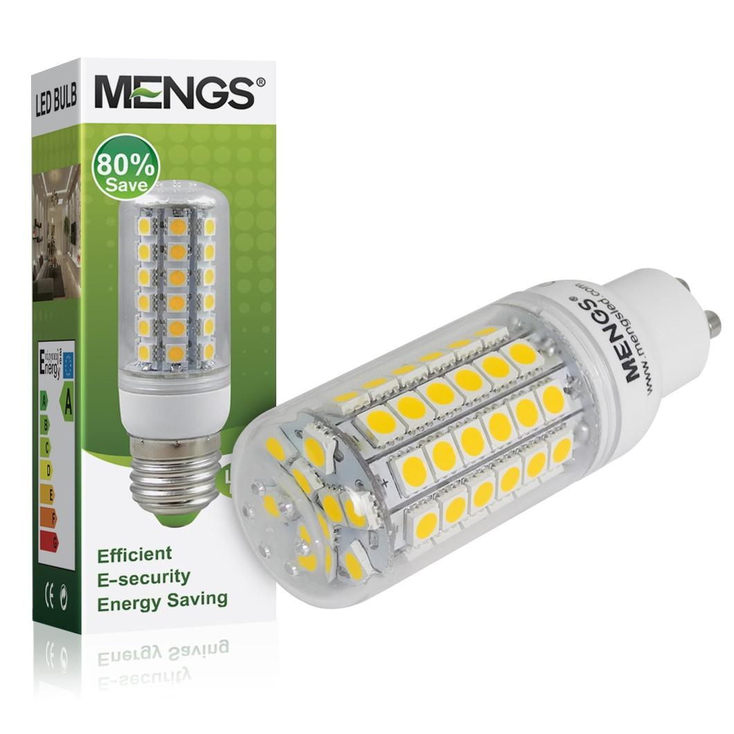 Image result for corn light bulb