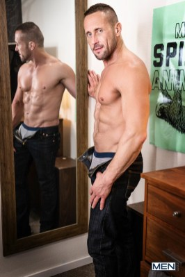 Myles-Landon-Logan-Cross-Daniel-Hausser-Sorry-Mom-Men-04