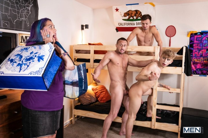 Myles-Landon-Logan-Cross-Daniel-Hausser-Sorry-Mom-Men-14